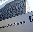 deutsche bank anunta restructurarea activitatii si a conducerii pentru restabilirea profitabilitatii