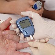 diabetul loveste la varste tot mai tinere