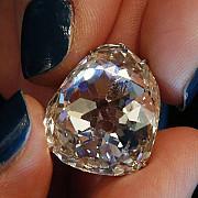 sothebys scoate la licitatie un diamant vechi de peste 400 de ani