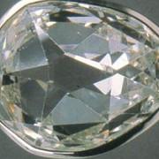 un diamant de 4 milioane de dolari scos la licitatie la geneva