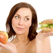 zece alimente care taie pofta de mancare