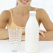 vreti sa slabesti mai repede bea lapte