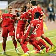 dinamo incepe noua editie de campionat cu 4-0 la otelul