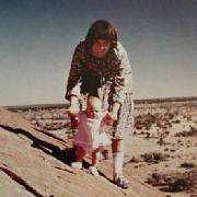 cazul fetitei rapite de un caine dingo inchis dupa 32 de ani