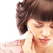 propolisul calmeaza durerea de dinti