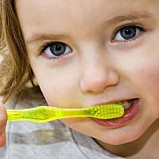 ce boli ascund problemele cu dintii