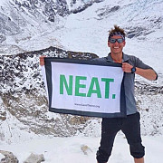 cutremur in nepal sef google mort in avalansa pe everest