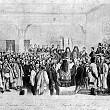 24 ianuarie - unirea principatelor romane