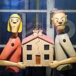 o mie de cupluri divortate au fost recasatorite prin lege