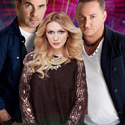 dj project si adela popescu primul single  impreuna video