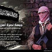 lumea intreaga va suferi - ameninta siria