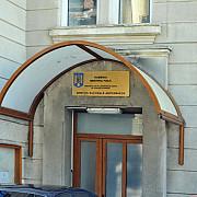 fostul procuror anticoruptie mircea negulescu urmarit penal pentru cercetare abuziva si influentarea declaratiilor