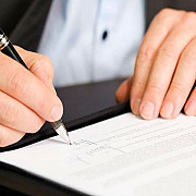 presedintele iohannis a promulgat legea prin care 4 februarie este declarata ziua luptei impotriva cancerului