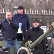 analist american moldova nu are propria sa identitate