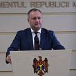 dodon ameninta cetatenii moldoveni care vor unirea romaniei cu republica moldova