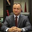 liderii uniunii economice eurasiatice au aprobat primirea republicii moldova in organizatie in calitate de observator