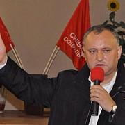 cine este igor dodon castigatorul alegerilor din rmoldova