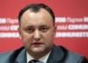 moldova curtea constitutionala a validat rezultatele alegerilor prezidentiale