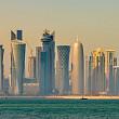 romanii pot intra fara viza in qatar