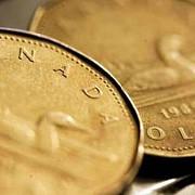 islandezii vor sa treaca la dolarul canadian
