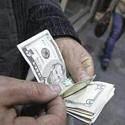 un anchetator rus a fost retinut in timp ce primea un milion de dolari mita
