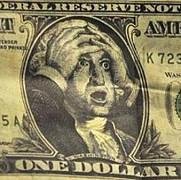 rusia si china se pregatesc sa curme suprematia dolarului american