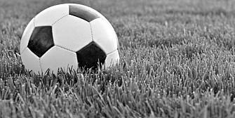 un copil a murit la ploiesti ramane o intrebare care este pretul fotbalului deperformanta