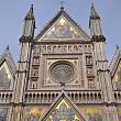 domul din orvieto o mandrie a arhitecturii italiene