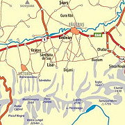 un nou domeniu schiabil 68 km de partii in fagaras