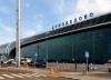 viceministrul de interne si seful centrului national anticoruptie printre oficialii moldoveni retinuti pe aeroporturile din rusia