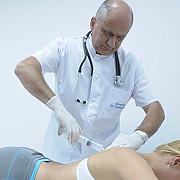 ozonoterapia  o remarcabila terapie medicala moderna
