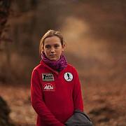 copilul minune al alpinismului romanesc dor geta popescu ucisa de avalansa din retezat