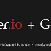 google a cumparat compania britanica spiderio