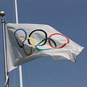 o mare capitala europeana va gazdui jocurile olimpice din 2024
