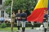 zi de doliu national in memoria romanilor pieriti in cutremurul din italia