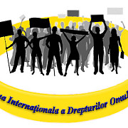 drepturile omului prind viata