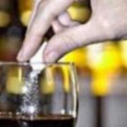 drogul violului tot mai popular la petrecerile din romania
