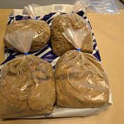 romanca retinuta in bulgaria dupa ce vamesii i-au gasit jumatate de kilogram de heroina in haina