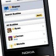 daca nu ai smartphone nu mai poti accesa yahoo mail si messenger