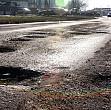 drumurile din romania cele mai periculoase din uniunea europeana