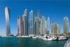 locuri de munca bine platite in dubai si qatar
