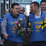 senatorul iulian dumitrescu despre retragerea lui andrei volosevici