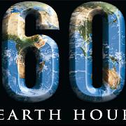 ploiestiul poate fi capitala earth hour 2013