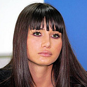 elena basescu nu va candida la europarlamentare