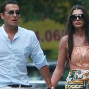 elena basescu se casatoreste pe 1 septembrie