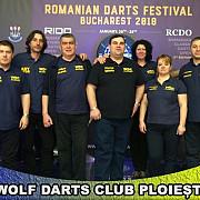 afla totul despre liga judeteana de darts prahova