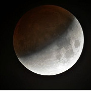 eclipsa din 7 august va aduce schimbari majore