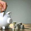 cresterea punctului de pensie nu este posibila