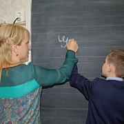 acord de cooperare in domeniul educatiei intre romania si moldova