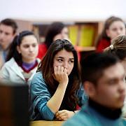 adio limba latina in scoli se reduc orele de romana istorie si geografie